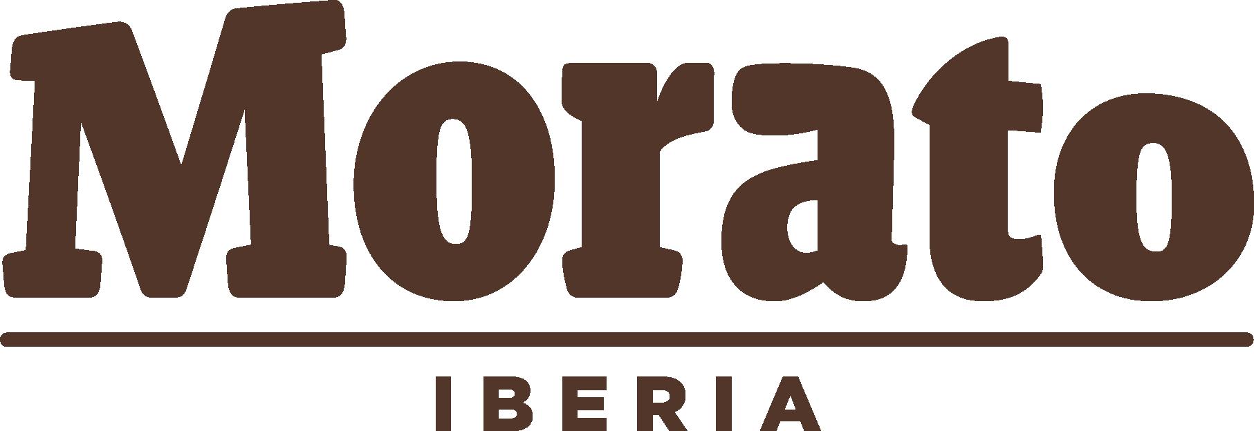 Fabricantes de pan | Morato Iberia